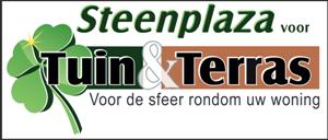 Steenplaza Nuth Logo